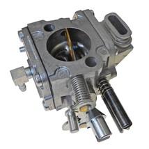 Stihl Fits 066, MS650, MS660 Aftermarket Carburetor - $38.99