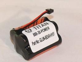 18 Month Warranty Battery For Uniden SC-150, SC-180, SC-200  - $26.70