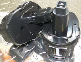 2 2.0AH Battery For Dewalt 14V 14.4 Volt Cordless Tool - 2 Year Warranty - $58.08