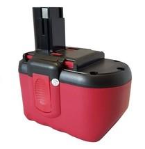 3.0Ah 24Volt Drill Battery ft Bosch 11524 12524 BAT031 BAT030 BAT240 BAT... - $1.366,91 MXN
