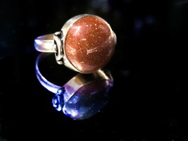 Haunted Ring of Ilmu Khodam Powerful Guardian S... - $62.50