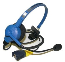 Headset For Vocollect - Brand New -Aftermarket by Tank - $147.96