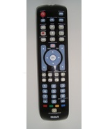 RCA RCRN04GR 4-Device Green Backlit Universal Remote - $19.99