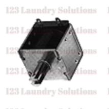 >>Generic WASHER SOLENOID,DOOR LOCK 250,110V,50-60HZ 300122 SPEED QUEEN F3 - $62.93