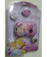Disneyprincesscamera thumbtall