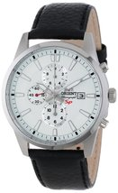 Orient Men's FTT12005W0 SP Chronograph Movement Watch - $169.75