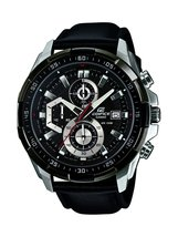 EFR-539L-1AVUDF Casio Wristwatch - $169.75
