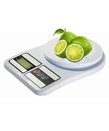 Electronic LED Digital Kitchen Scale Diet Food ... - $12.73