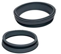 4986ER0001C LG Washer Door Boot Gasket - $72.04