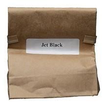 Concrete Pigment Jet Black XS Series Color Pack. Concrete Premium Castin... - $15.00
