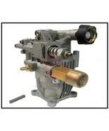 NEW 3000 PSI Pressure Washer Water Pump Troy-Bilt 020208 020208-0 020208-01 - $89.95