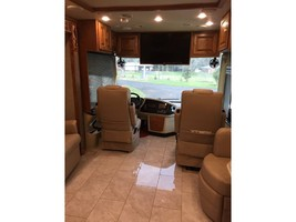 2018 Tiffin Motorhomes PHAETON 40 AH For Sale In Dallas, GA 30157 image 4