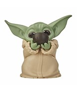 Star Wars SW The Bounty Collection Sipping Soup - $19.98