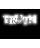27x FULL COVEN HAUNTED REVEAL UNCOVER TRUTH SPELL 96 YR WITCH CASSIA4 - $112.77