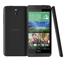 "Original Unlocked HTC Desire 610 Cell Phone 3G 4G Mobiles 4.7"" Cheap Mob... - $111.99"