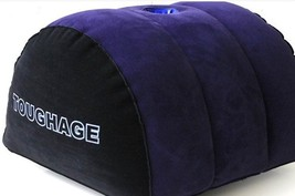 Toughage Sex Pillow Cushion  - $9.45
