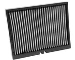 VF2026 Replacement K&N Cabin Air Filter Fits 2014 Kia Sorento 3.3L