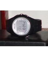Pre Owned Black Polar Electro CE0537 Heart Moni... - $34.65