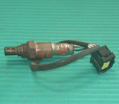 2013 CHRYSLER 200 OXYGEN SENSOR BLACK PLUG, 4 WIRE  - $35.00