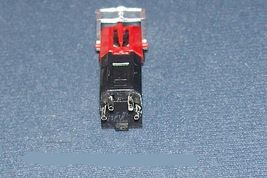 904-D7 P-189D UNIVERSAL CARTRIDGE NEEDLE for Crosley Stack-O-Matic NS-1 NS1 image 3