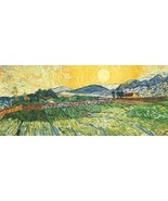 VanGogh and Other Nice FREE Banners for Bonz Se... - $0.00
