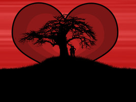 21 DAY CAST HAUNTED TWIN FLAME TRUE LOVE Spell 91 yr old Witch Cassia4 Magick Al - $60.00