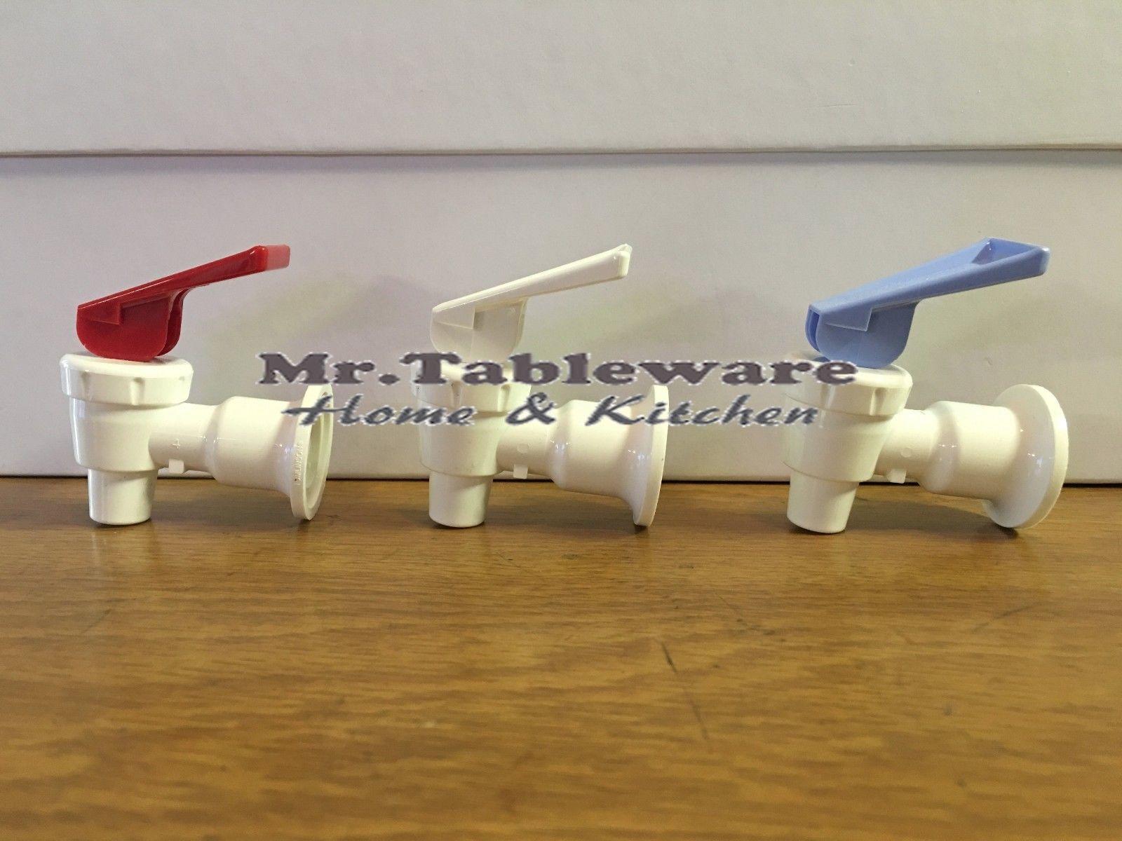 Sunbeam Water Cooler Faucet Spigot Tomlinson and 26 similar items
