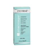 Pharmagel Eye Firme® Treatment 1oz - $44.00