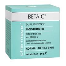 Pharmagel Beta-C 2oz - $55.00