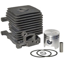 STIHL CYLINDER KIT FITS  HS81, HS86  34MM REPLACES 4237-020-1201 - $35.99