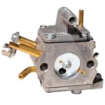 Stihl Carburetor Fits FS400, FS450, FS480 Replaces 4128-120-0651 - $34.99