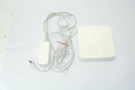 Apple Airport Extreme Base Station 5th Gen A1408 Wireless Router - $37.99