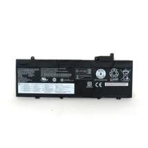 Lenovo l17l3p71 thinkpad battery 4708mah - $39.48