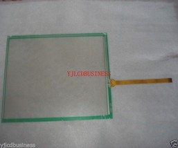 """NEW 12.1"""" XBTGT6330 XBTGT6340 Touch Screen Digitizer Glass Parts Schneider #1 - $72.20"""