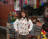 New sweaters  new offers   cumple sheila y luisito 030 thumb155 crop
