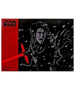 Star Wars Black Series Kylo Ren (SDCC 2016 Exclusive) - $108.89