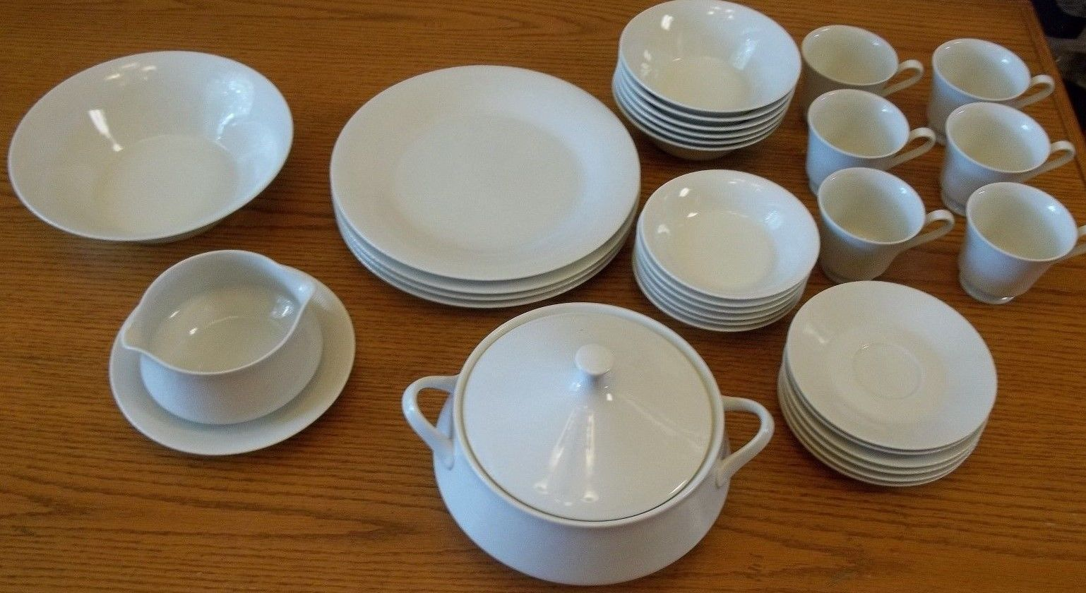 S l1600 & Fine Porcelain China Ascot Japan ~ 26 Piece and 10 similar items