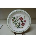 Studio Nova Garden Bloom Y2372 Round Chop Plate  - $29.69