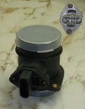 0280218002 Mass Air Flow Sensor 98-03 Audi VW 1.8L 2.0L 06A906461A 74-10052 - $38.79