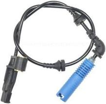 ABS Speed Sensor Front Right 01-07 BMW E46 325Ci 330Ci M3 Z4 34526752682 ALS436 - $22.95