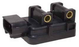 Intake Air Pressure MAP Sensor Dodge RAM VAN 1500 2500 Jeep 56029405 AS88 - $22.79