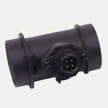 Mass Air Flow Sensor 96-01 BMW 318i 750iL 850Ci E36 E38 13621736224 0280... - $49.79