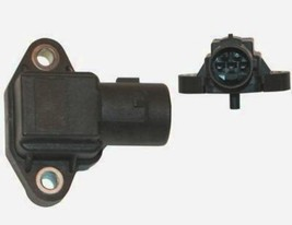 Manifold Absolute Pressure MAP Sensor 94-05 Honda Accord Civic 079800300... - $32.89