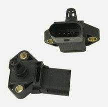 Manifold Absolute Pressure MAP Sensor VW Beetle Golf Jetta 038906051B 02... - $25.49