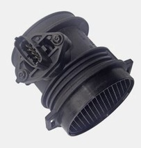 Mass Air Flow Meter Sensor MAF For Kia Hyundai 3.5L 03-06 0280218090 281... - $46.89