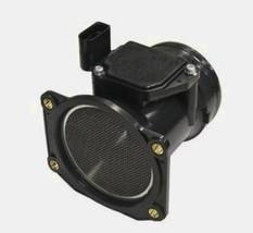 Mass Air Flow MAF Sensor Meter Audi VW Passat Seat 06A906461B 8ET009142-261 - $44.89