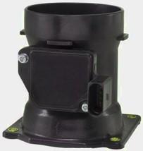 Mass Air Flow Sensor 00-05 Audi A4 A6 VW Passat 2.8L V6 078133471E AFH7008D - $58.89