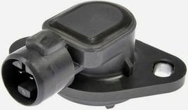 New Throttle Position TPS Sensor Acura Integra Honda Civic Odyssey T42001 911753 - $21.89