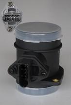 New Mass Air Flow Sensor Audi VW Golf Jetta Bettle Touareg 0280218060 06A906461G - $42.89
