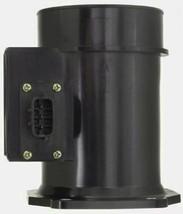 Mass Air Flow Sensor For 95-01 Nissan Maxima Infiniti I/J30 2268031U00 7... - $48.79